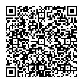 QR Code to download 1612746535-6- Ehrman - Lost Christianities_The Battle for Scripture and the Faiths We Never Knew _2003.pdf.html