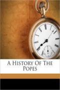 A_History_of_the_Popes.pdf