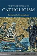 An_Introduction_to_Catholicism.pdf