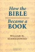 How_the_Bible_Became_a_Book.pdf