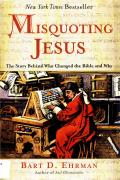Misquoting_Jesus_The_Story_Behind_Who_Changed_the_Bible_and_Why.pdf