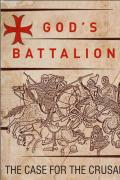 Gods_Battalions-_The_Case_for_the_Crusades.pdf