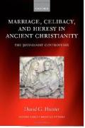 Marriage_Celibacy_and_Heresy_in_Ancient_Christianity.pdf